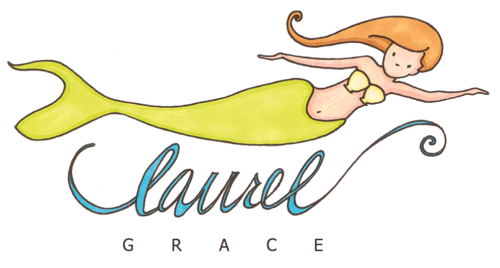 Laurel Grace Studios