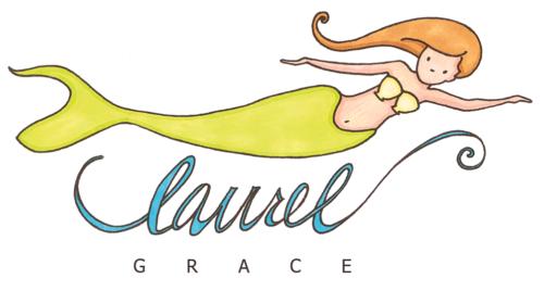 Laurel Grace Studio